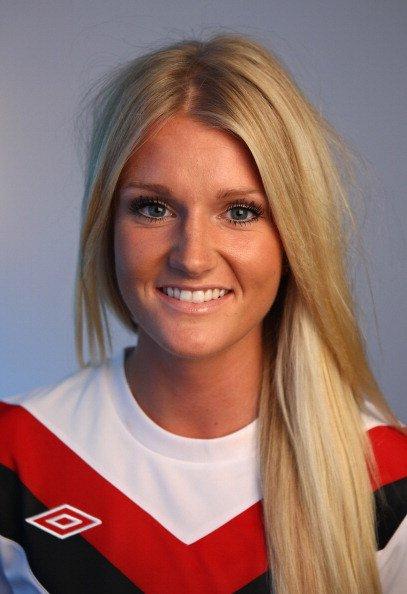 Kaylyn Kyle