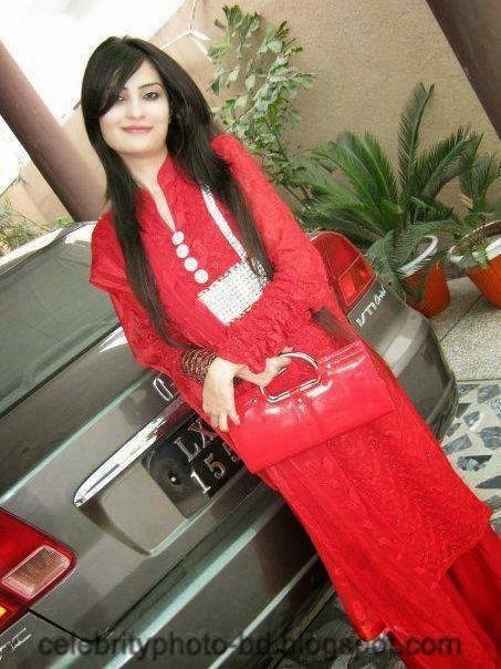 Lahore+Girls++hot+Pictures007