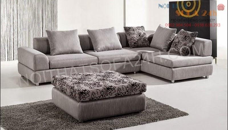 Sofa góc G248