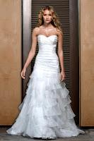 sweetheart wedding dresses - sweetheart wedding dresses pictures