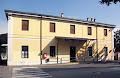 Stazione di Carnate-Usmate