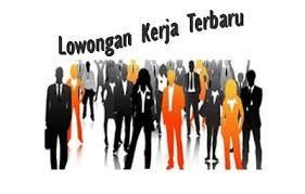 Lowongan Kerja Jakarta Bulang November 2013 Terbaru