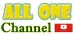 ALL ONE Channel