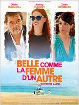Belle comme la femme d'un autre 2014 Truefrench|French Film