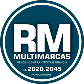 RM MULTIMARCAS - CARROS