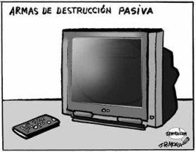 http://masquevertatoregis.blogspot.com/2014/01/como-funciona-la-desinformacion.html