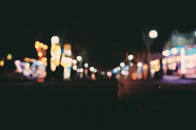 http://katacita.tumblr.com/post/133025616019/louisdazy-afterglow-film-photography-by-louis