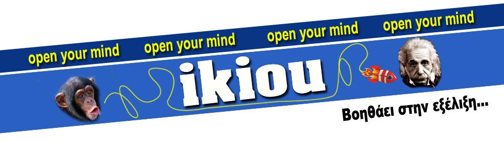 ikiou.blogspot.com