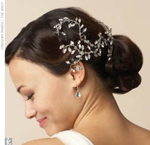wedding%252Bhair%252Baccessories-wedding hair updos