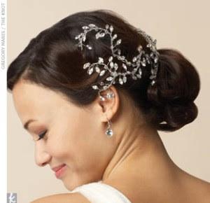 Wedding hair accessories | Jewelry Accessories World
