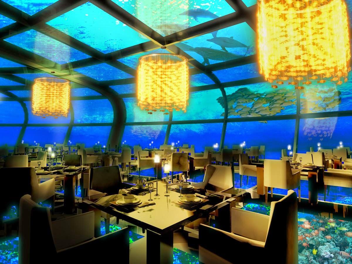 10-Richard-Moreta-Castillo-Architecture-Grand-Cancun-Eco-Island-www-designstack-co
