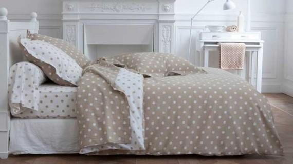 M nica castillo lunares - Lexington ropa de cama ...
