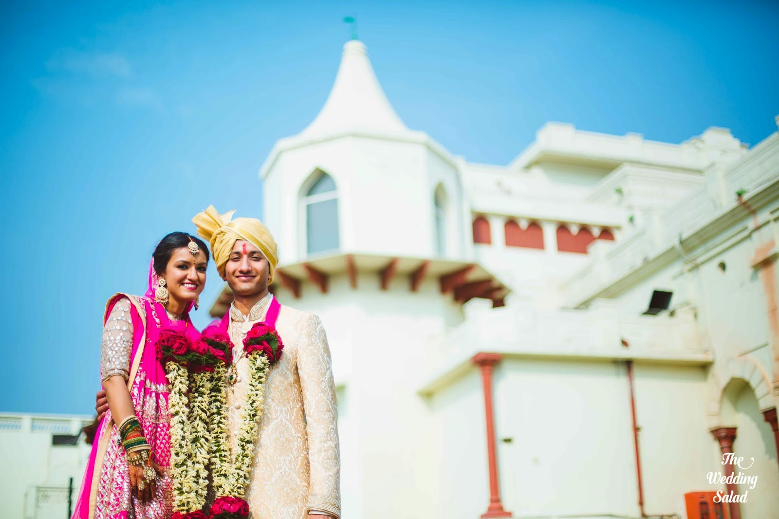 Deepali devesh noor us sabah palace bhopal destination deepali devesh noor us sabah palace bhopal destination wedding in bhopal junglespirit Image collections