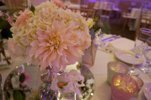Sacramento Floral Designer