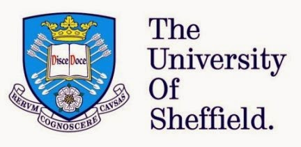 University of Sheffield Nigeria Merit Postgraduate Scholarships