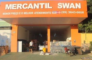 MERCANTIL SWAN