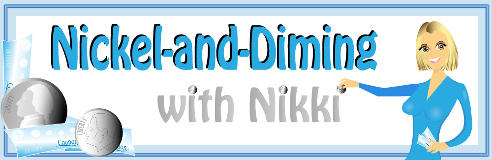 Nickel-and-Diming with Nikki