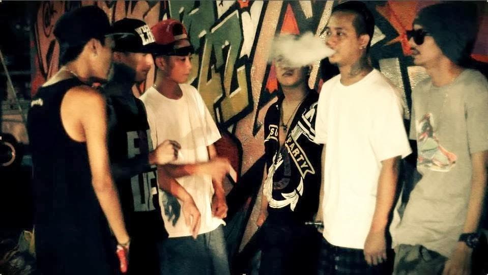 By, Hits, Latest OPM Songs, Lyrics,Hukbo, MP3, Music Video, OPM, OPM Song, Original Pinoy Music, Smokin Khillaz, Hukbo lyrics, Hukbo Video, Top 10 OPM, Top10,