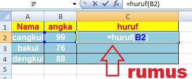 gambar rumus konversi angka huruf