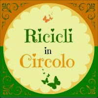 http://decoriciclo.blogspot.it/search/label/Ricicli%20in%20Circolo