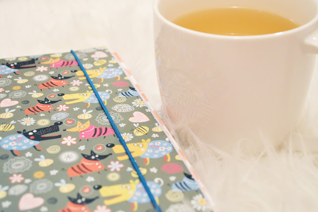 Blogging, diary, notebook, planner, mug, cup, starbucks, white, blogger