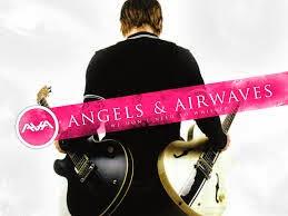 Breathe - Angels & Airwaves