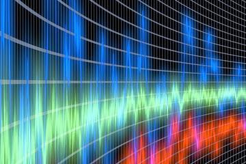 Forensic audio restoration and enhancement