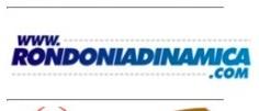 RONDONIADINAMICA