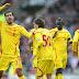 Pronostic Liverpool - Tottenham : Premier League