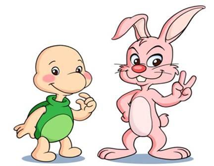 「龜兔」的圖片搜尋結果