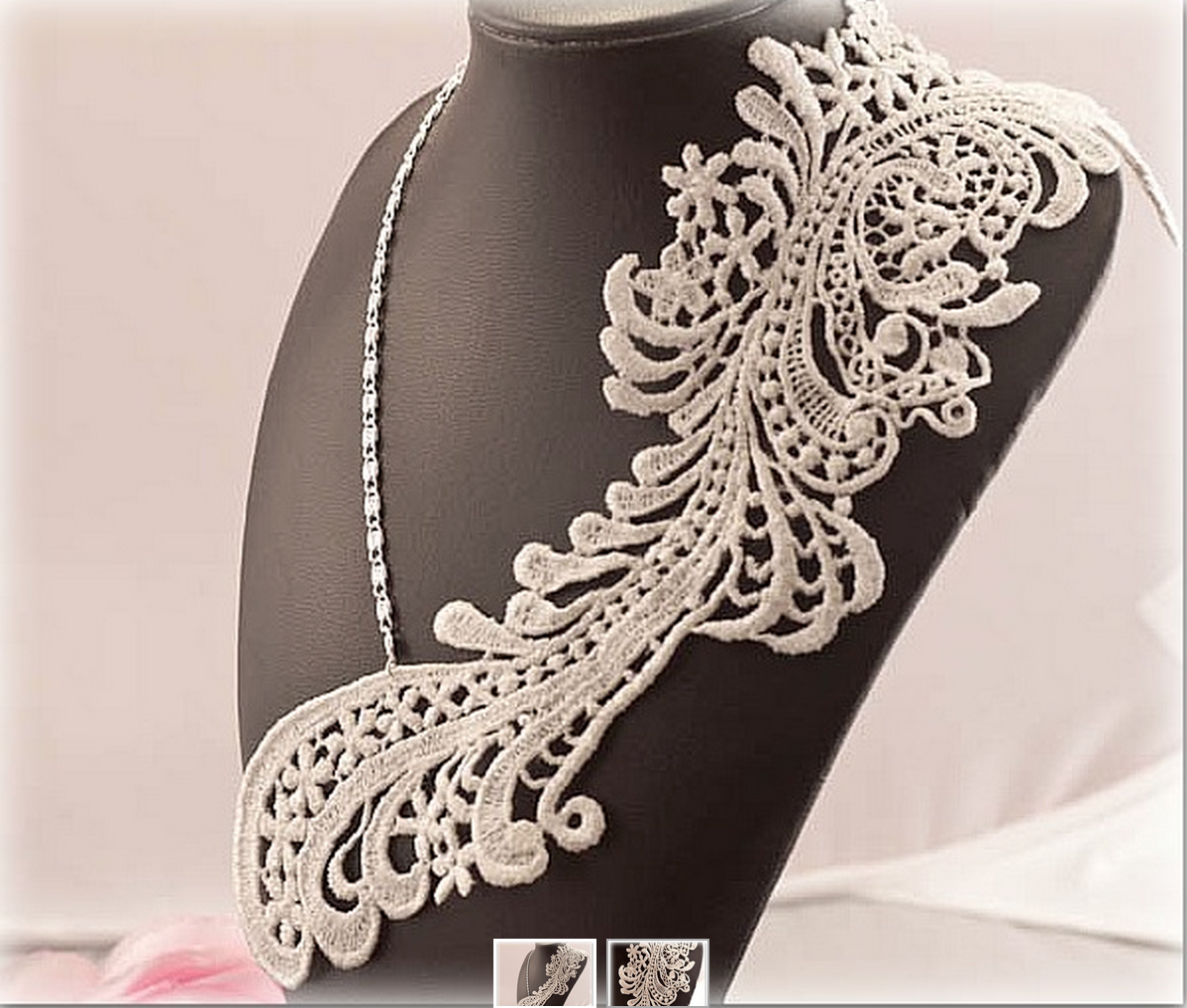 http://www.pinkbijou.com/index.php/collar-ivory/