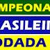 Jogos da 4ª rodada do Campeonato Brasileiro 2014
