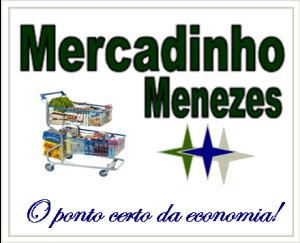 MERCADINHO MENEZES
