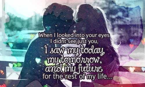 Emotional Love Quotes Images For Him : Download Free Wallpapers: Emotional Love Quotes Images and Photos