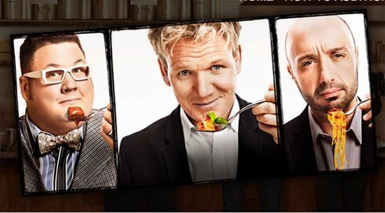 http://blogs.phoenixnewtimes.com/bella/2014/04/masterchef_season_5_contestants.php