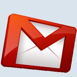 Cara Daftar Gmail Membuat Akun Google