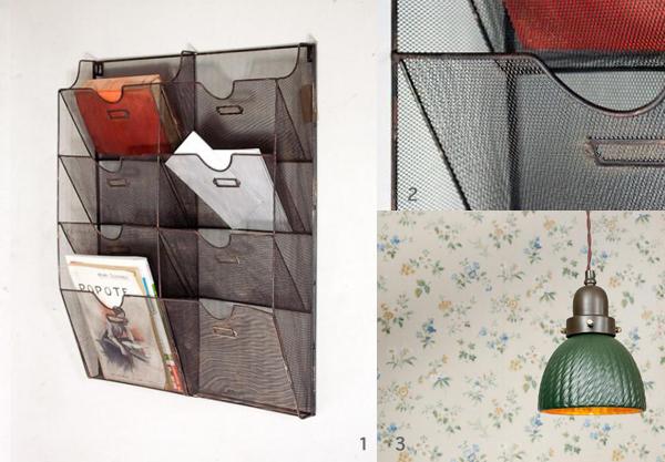 les moustachoux produit int rieur brut le site. Black Bedroom Furniture Sets. Home Design Ideas