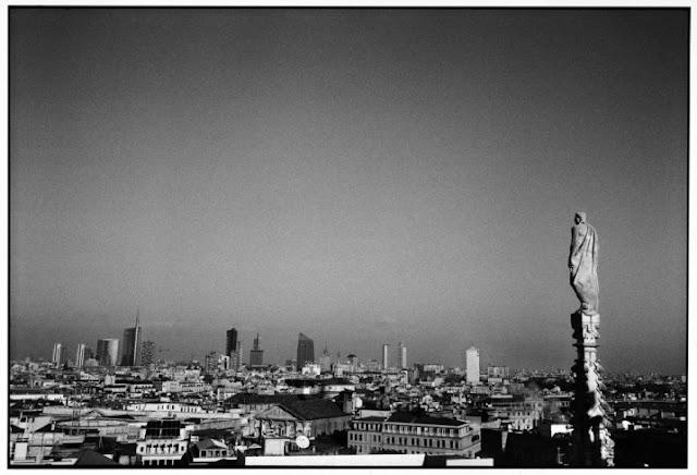 Cosa fare a Milano nel weekend: eventi consigliati da venerdì 4 settembre a domenica 6 settembre