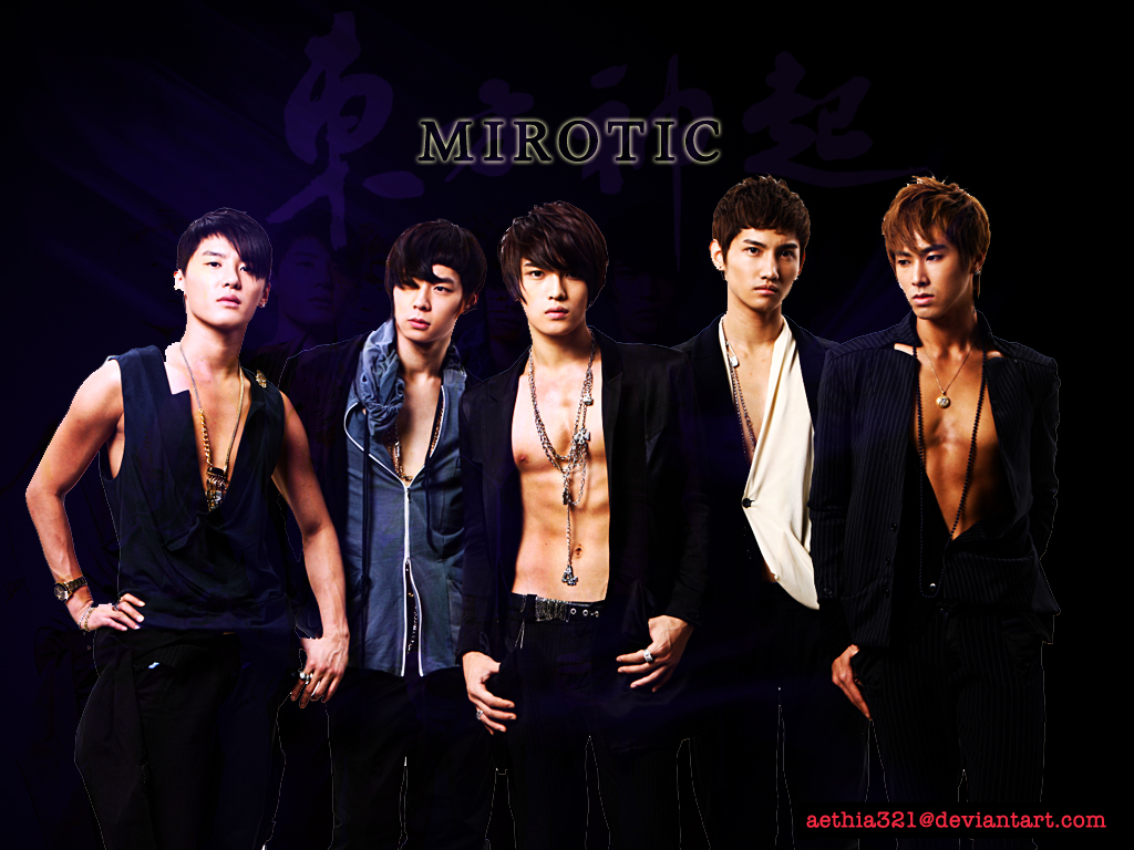 TVXQ__Mirotic_by_aethia321.jpg