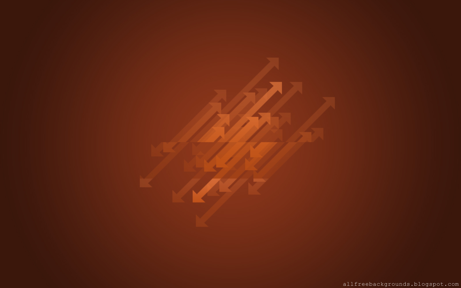 Brown color Simple background