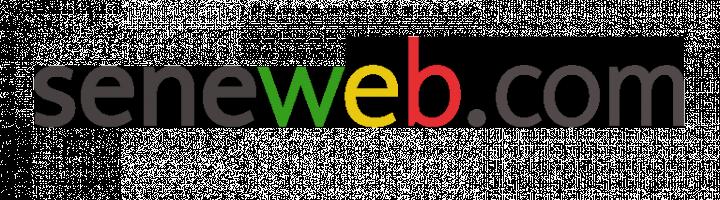 """Résultat de recherche d'images pour """"logo seneweb png"""""""