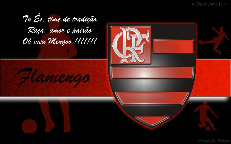 http://2.bp.blogspot.com/-CQwF5L7kV80/T5__Kd0BRcI/AAAAAAAAAac/jfgF1CGnnLk/s1600/269107_Papel-de-Parede-Flamengo--269107_1440x900.jpg