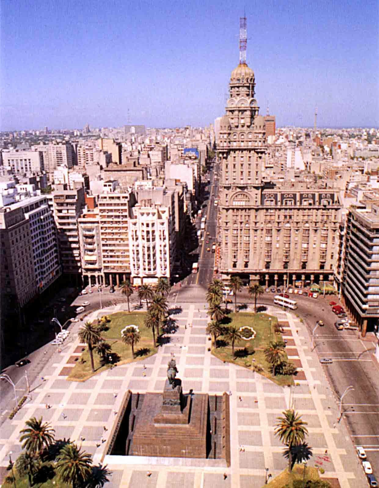 Plaza_Independencia