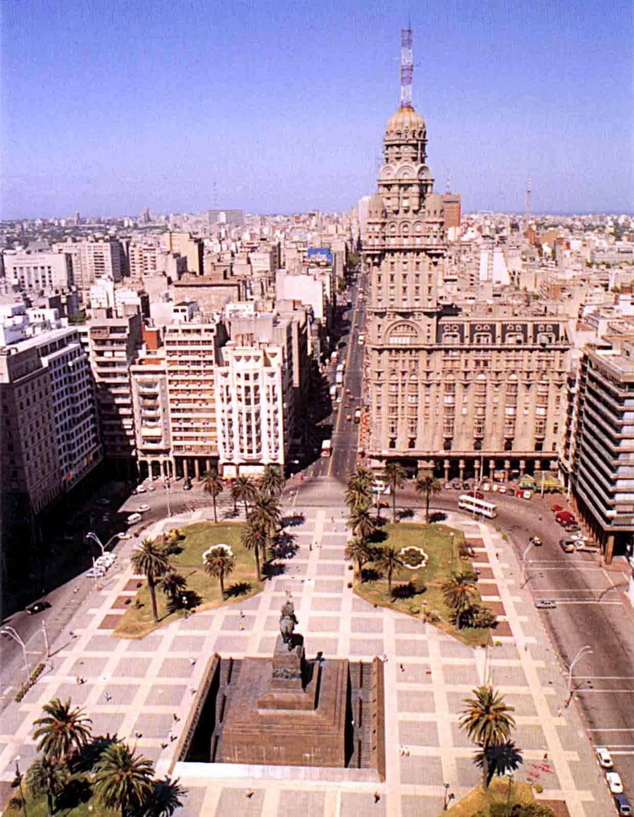 Plaza_Independencia