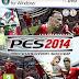 Pro Evolution Soccer 2014 (2013) PC Game