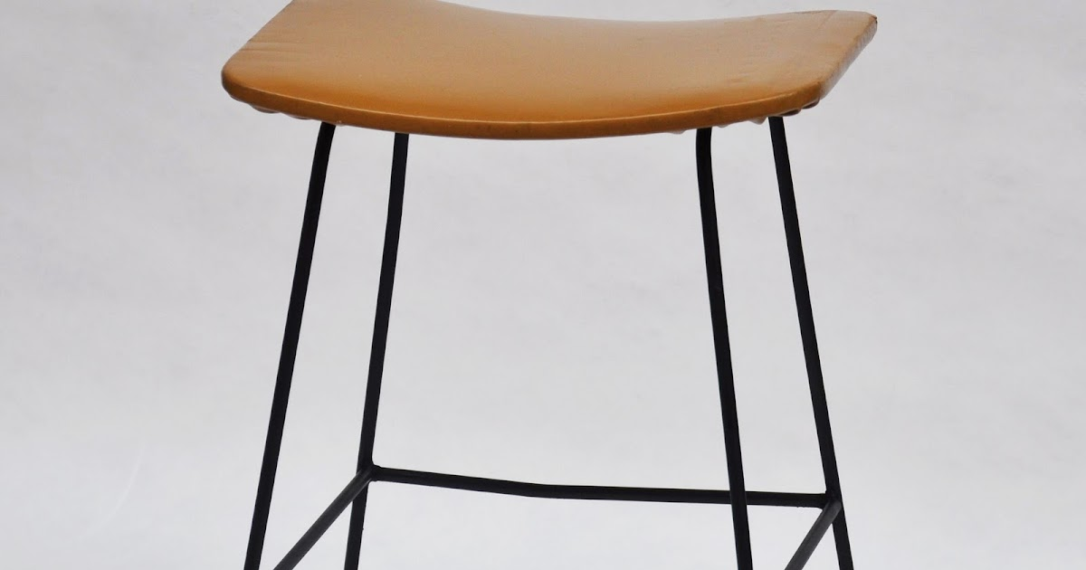 Industrial Design in Victoria Australia Clement Meadmore  : clementmeadmoreoriginalsstool from ianwongresearch.blogspot.com size 1200 x 630 jpeg 50kB