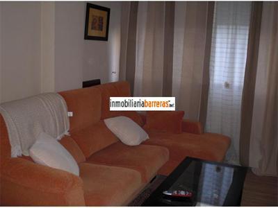 Pisos vigo alquiler y venta de casas en vigo apartamento en vigo de alquiler zona urzaiz - Alquiler de apartamentos en vigo ...