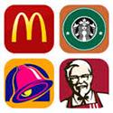 What Restaurant ? App