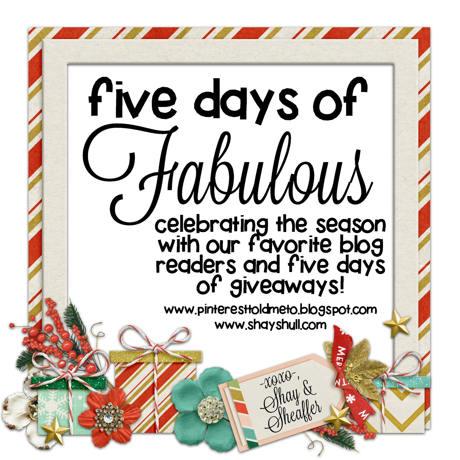 Friday Favorites: Nordstrom Giveaway #4 | Mix and Match Mama