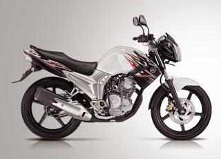 Harga Motor Yamaha Terbaru Untuk Anda